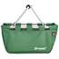 Outwell Folding Basket - Bolsa - verde